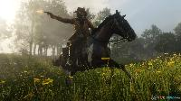 Imagen/captura de Red Dead Redemption 2 para Xbox One