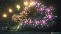 Avance de Super Mario Odyssey: Primeras impresiones E3 2017
