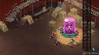 Imagen/captura de Chroma Squad para Mac