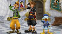 Avance de Kingdom Hearts HD 1.5 + 2.5 Remix: Vuelta a la fantasía