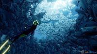 Análisis de Abzû para XONE: Ahogado en el mar de la poesía