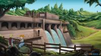 Imagen/captura de The Little Acre para PlayStation 4