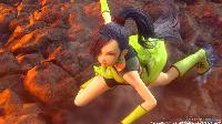 Imagen/captura de Dragon Quest XI: Ecos de un pasado perdido para PlayStation 4
