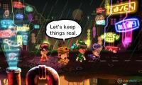 Análisis de Miitopia para 3DS: Vosotros, nosotros y mi avatar