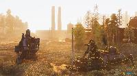 Imagen/captura de Iron Harvest 1920 para PC