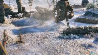 Imagen/captura de Iron Harvest 1920 para Xbox One