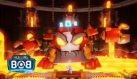 Análisis de Rolling Bob para PS4: La senda de la luz