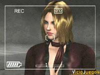 Análisis de Michigan: Report from Hell para PS2: La exclusiva de tu vida (o de tu muerte)