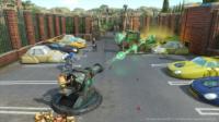 Análisis de Knack 2 para PS4: El guerrero de las mil piezas