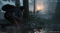 Avance de The Last of Us: Part II: E3 2018 - Relatos del fin del mundo