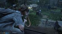 Análisis de The Last of Us: Part II para PS4: Camino a la perdición