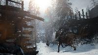 Avance de The Last of Us: Part II: América, tierra de sacrificios