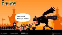 Análisis de Patapon Remastered para PS4: Pon-pon-pata-pon
