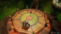 Imagen/captura de DrawFighters para PlayStation 4
