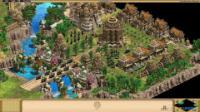 Imagen/captura de Age of Empires II HD: Rise of the Rajas para PC