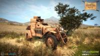 Imagen/captura de Badiya para Xbox One