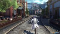 Imagen/captura de The Legend of Heroes: Trails of Cold Steel III para PlayStation 4
