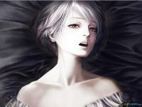Imagen/captura de Fata Morgana No Kan para PlayStation Vita