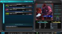 Imagen/captura de SD Gundam G Generation Genesis para PlayStation 4