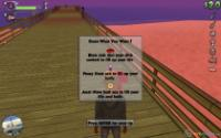 Imagen/captura de BoneTown para PC