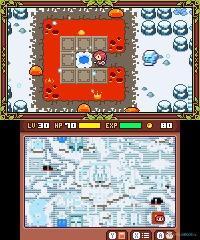 Imagen/captura de Fairune 2 para Nintendo 3DS