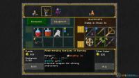Imagen/captura de Pixel Heroes: Byte & Magic para Mac