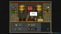 Imagen/captura de Pixel Heroes: Byte & Magic para PC