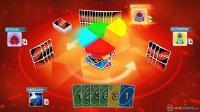 Imagen/captura de UNO para PlayStation 4