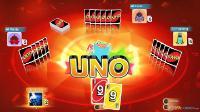 Imagen/captura de UNO para Xbox One