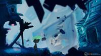 Imagen/captura de El mundo de Nubla para PlayStation 4