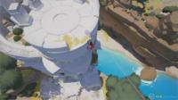 Imagen/captura de Rime para Xbox One