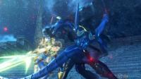 Imagen/captura de Xenoblade Chronicles 2 para Nintendo Switch