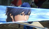 Imagen/captura de Fire Emblem Warriors para Nintendo 3DS