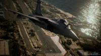 Avance de Ace Combat 7: Skies Unknown: Mi hogar está en el cielo