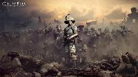 Imagen/captura de GreedFall para PlayStation 4