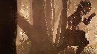 Imagen/captura de GreedFall para PlayStation 4