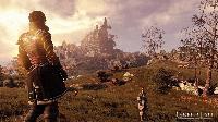 Imagen/captura de GreedFall para Xbox One