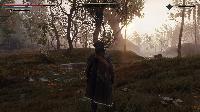 Imagen/captura de GreedFall para PC