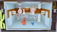 Imagen/captura de Shift Happens para Xbox One