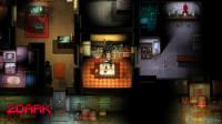 Análisis de 2Dark para XONE: Agustito en la oscuridad
