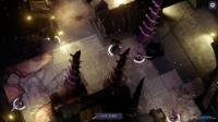 Análisis de Warhammer 40.000: Deathwatch para PS4: Portadores de la muerte