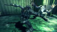 Imagen/captura de Resident Evil: Revelations HD para PlayStation 4