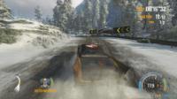 Imagen/captura de FlatOut 4 : Total Insanity para PlayStation 4