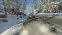 Imagen/captura de FlatOut 4 : Total Insanity para PC