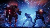 Imagen/captura de Destiny 2 para PC