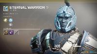 Expansion II: Warmind