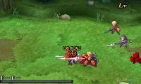 Análisis de Radiant Historia: Perfect Chronology para 3DS: Es hora de revivir la historia