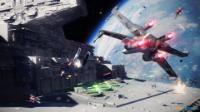 Análisis de Star Wars: Battlefront II (2017) para XONE: El Lado Oscuro cada vez es más fuerte y tentativo