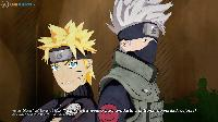 Imagen/captura de Naruto to Boruto: Shinobi Striker para PC