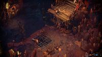 Imagen/captura de Battle Chasers: Nightwar para Nintendo Switch